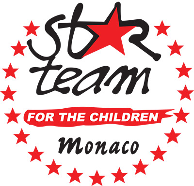 logo-Star-Team.jpg